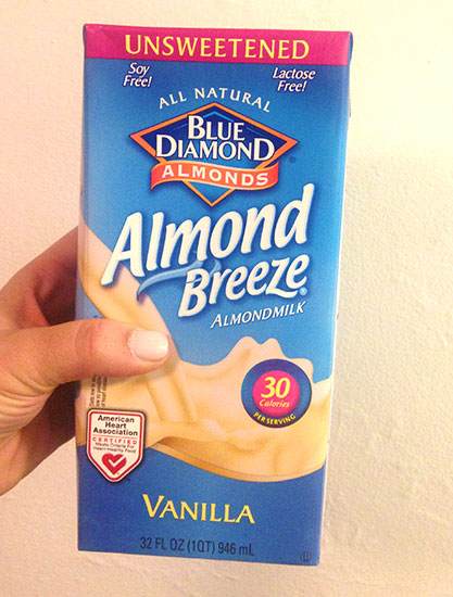 550_almond_breeze