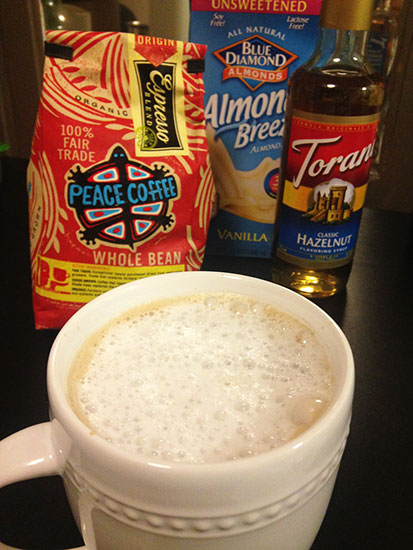 550_latte_and_ingredients