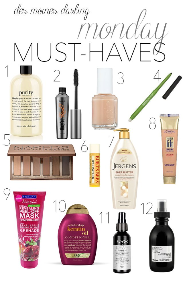 beauty_must_haves