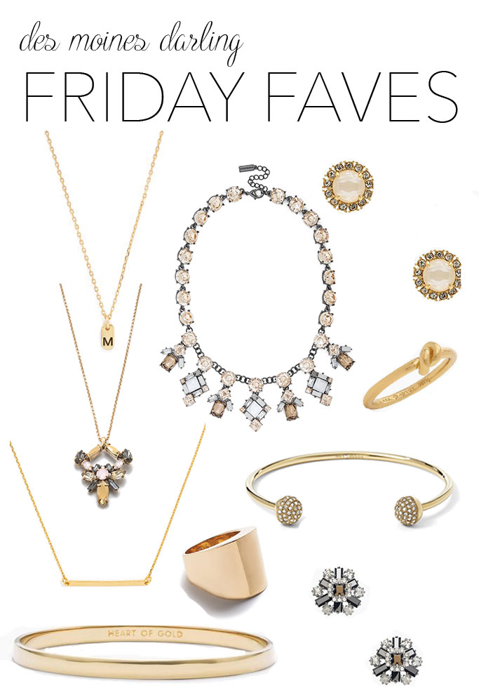dmd_friday_faves_jewelry
