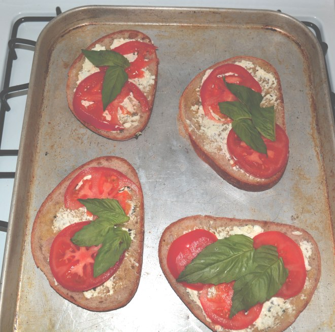 caprese_with_basil