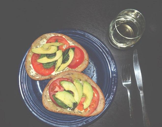 finished_toast