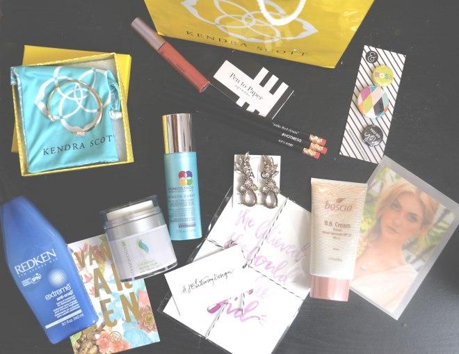 gbs_gift_bag