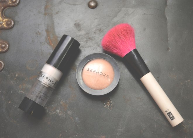 sephora_products