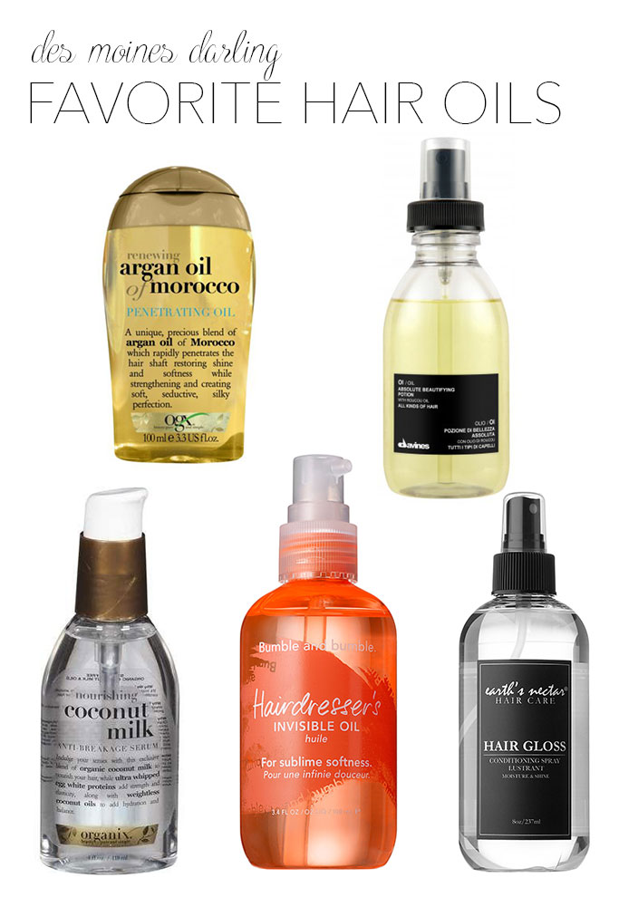 tuesday_hair_oils