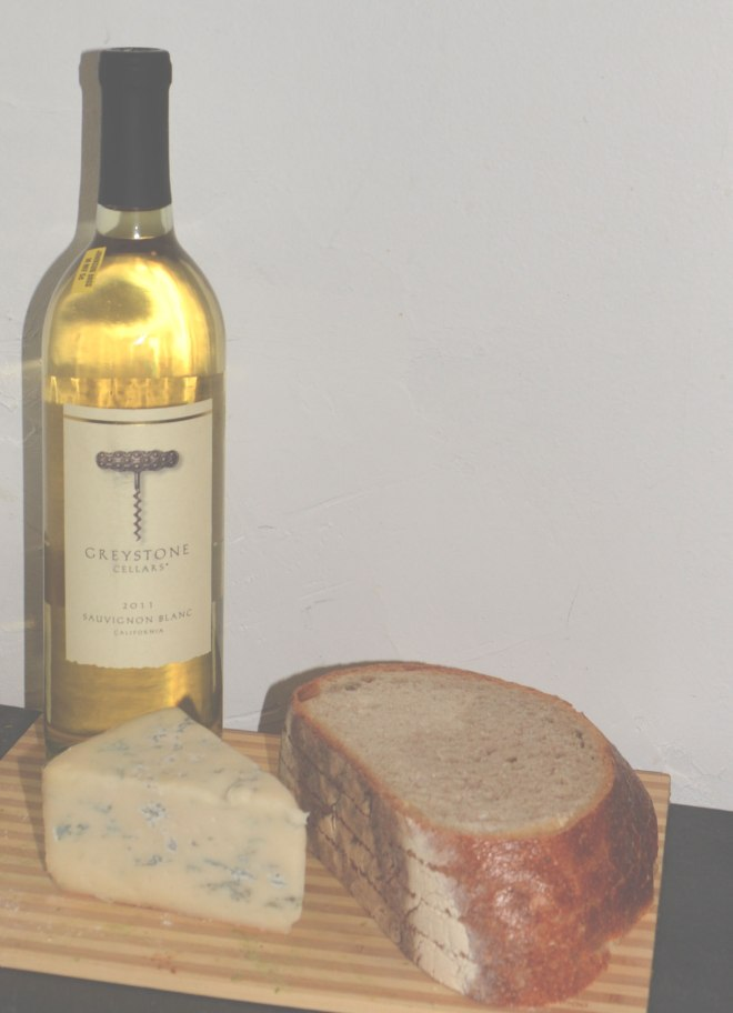 beer_wine_cheese