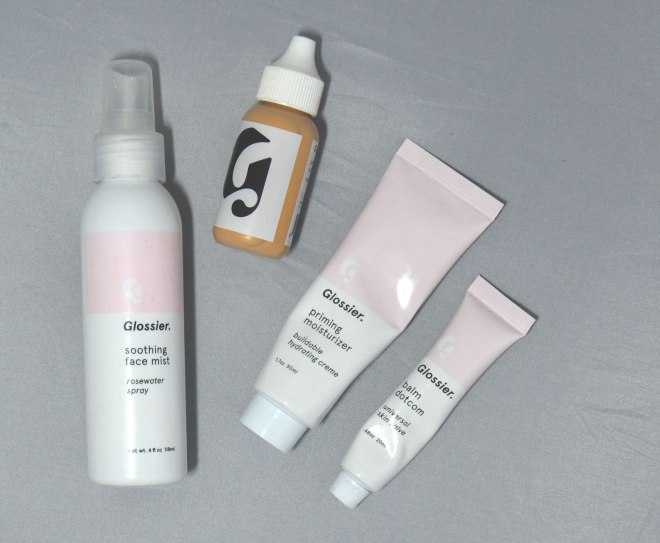 glossier_products