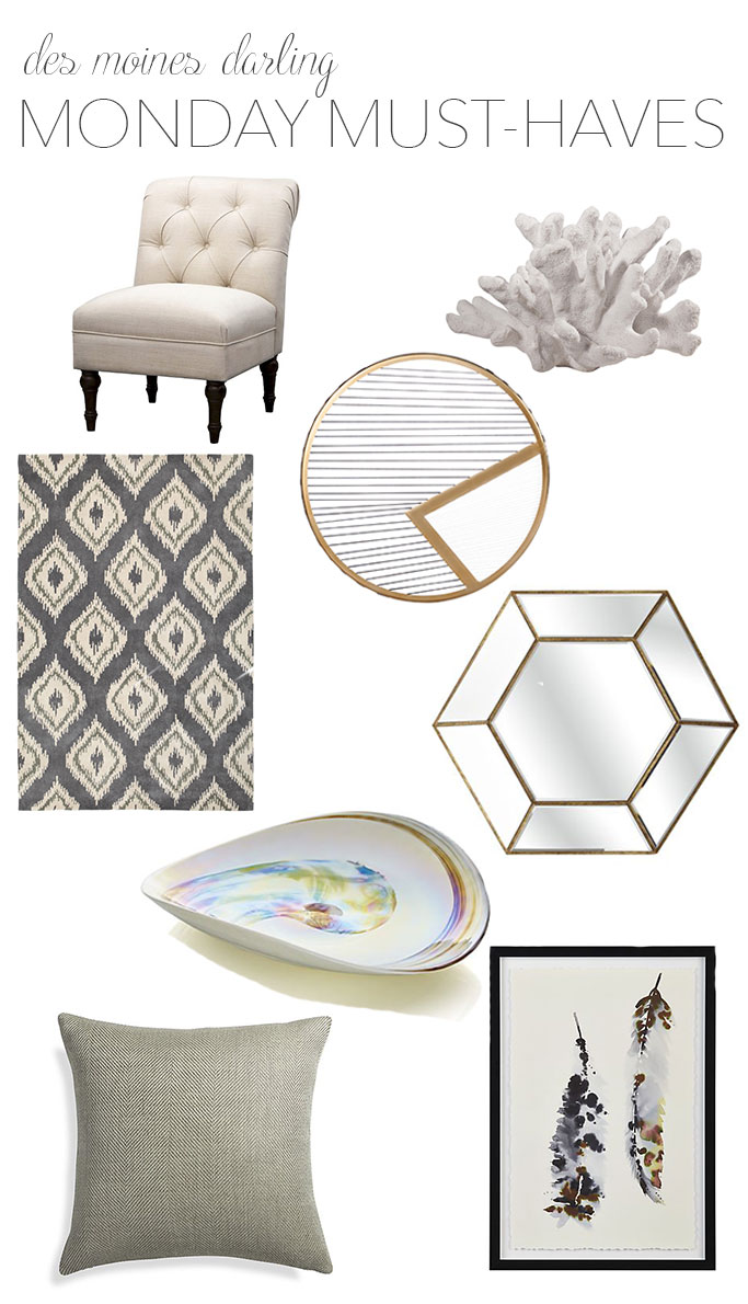 monday_must_haves_spring_home