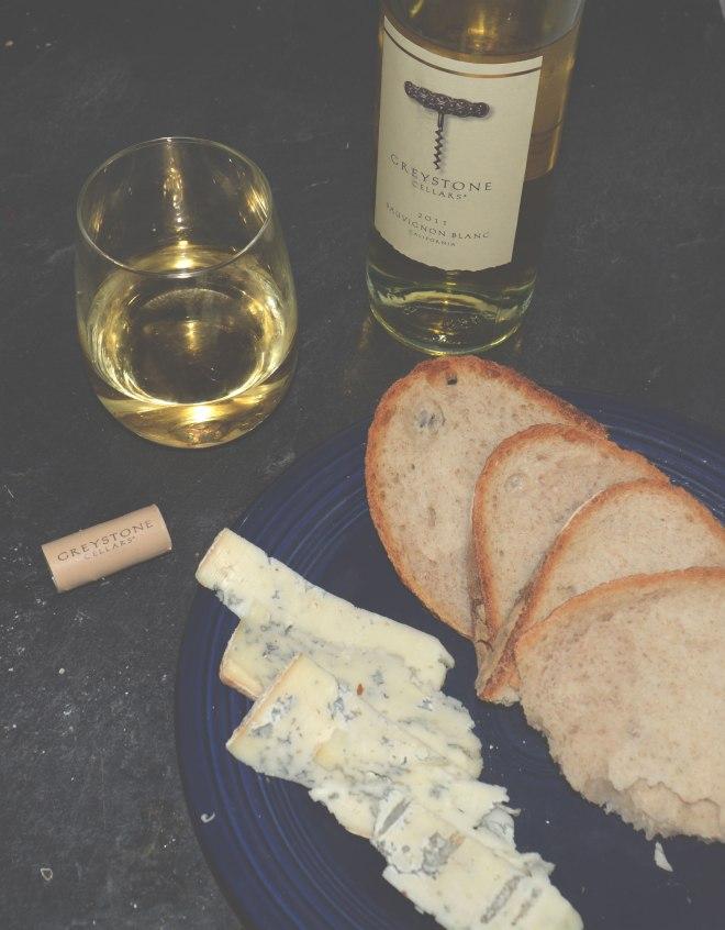 wine_cheese_bread